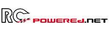 RCPowered.net